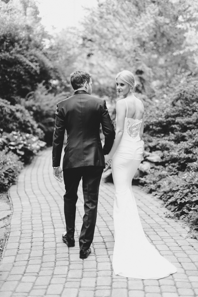 MS-wedding-photos-you-do-not-want-to-miss-0015