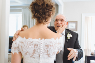 MS-wedding-photos-you-do-not-want-to-miss-0017