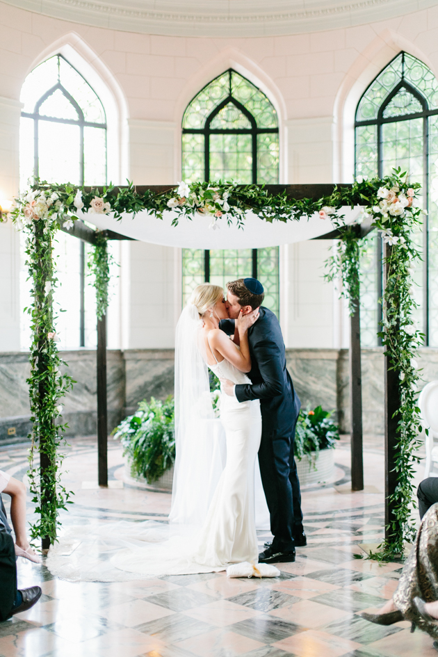 MS-wedding-photos-you-do-not-want-to-miss-0019