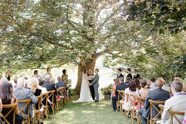 MS-wedding-photos-you-do-not-want-to-miss-0020
