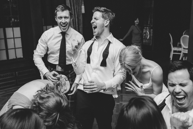 MS-wedding-photos-you-do-not-want-to-miss-0025