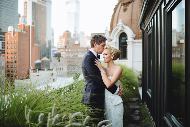 MS-wedding-photos-you-do-not-want-to-miss-0026