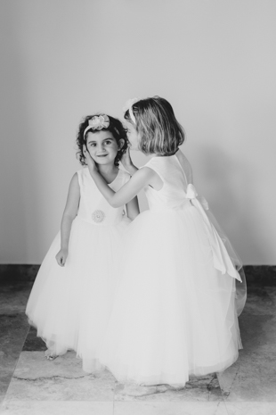 MS-wedding-photos-you-do-not-want-to-miss-0027