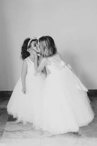 MS-wedding-photos-you-do-not-want-to-miss-0028