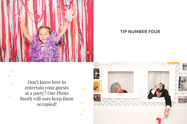 how to get photo booth pictures on iphone
