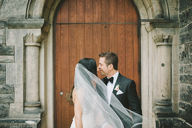 MANGO Studios' Top 6 Tips: How To Get The Most Out Of Your Wedding Photos