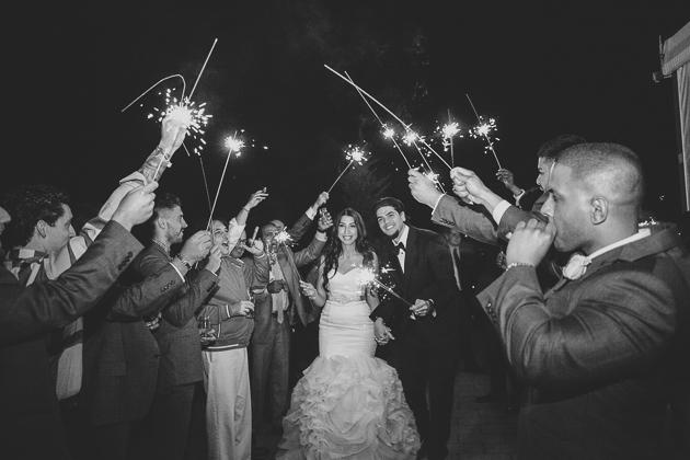 wedding photography in Toronto