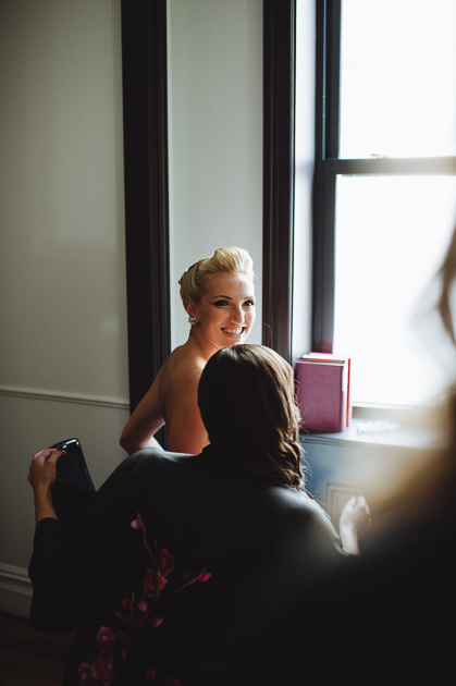 new your wedding photography