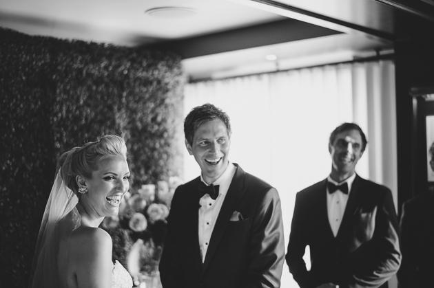 new york wedding photography