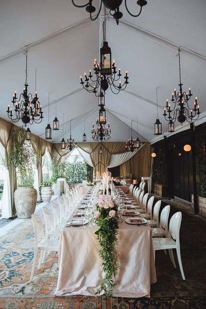 NoMad Hotel New York Wedding-71