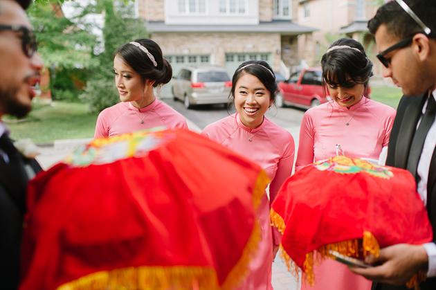 Palais Royale Toronto Wedding-11