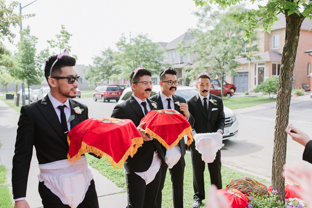 Palais Royale Toronto Wedding-12