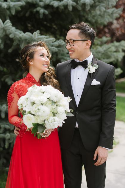 Palais Royale Toronto Wedding-14