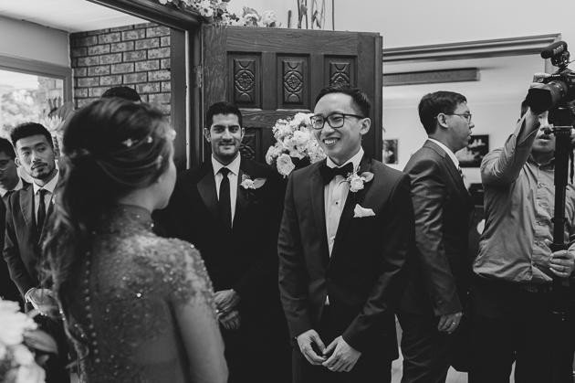 Palais Royale Toronto Wedding-16