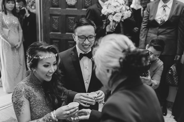 Palais Royale Toronto Wedding-17