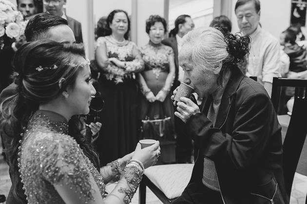 Palais Royale Toronto Wedding-18