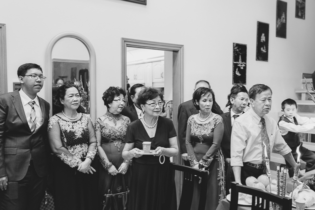 Palais Royale Toronto Wedding-19