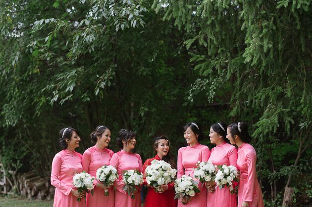 Palais Royale Toronto Wedding-21