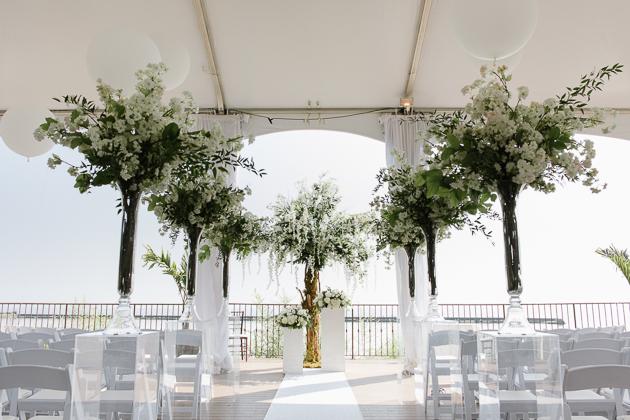Palais Royale Toronto Wedding-26