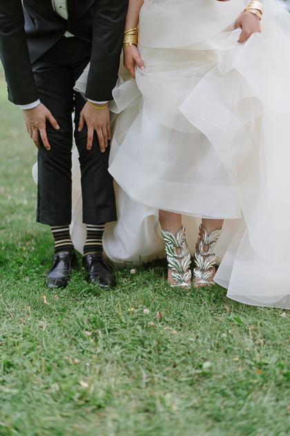 Palais Royale Toronto Wedding-34