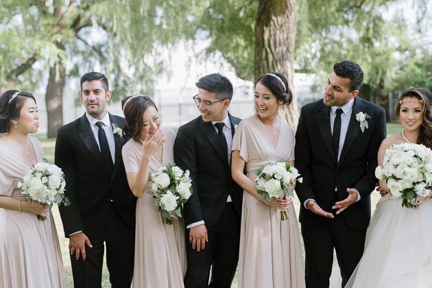 Palais Royale Toronto Wedding-39