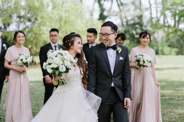 Palais Royale Toronto Wedding-40
