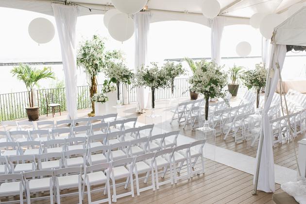 Palais Royale Toronto Wedding-46