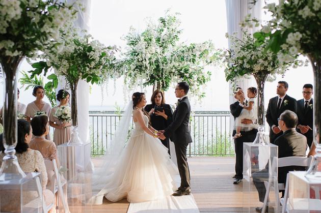 Palais Royale Toronto Wedding-61