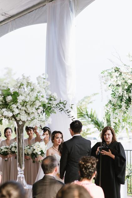Palais Royale Toronto Wedding-63