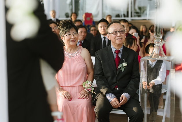 Palais Royale Toronto Wedding-64