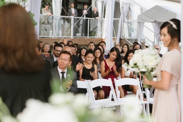Palais Royale Toronto Wedding-65