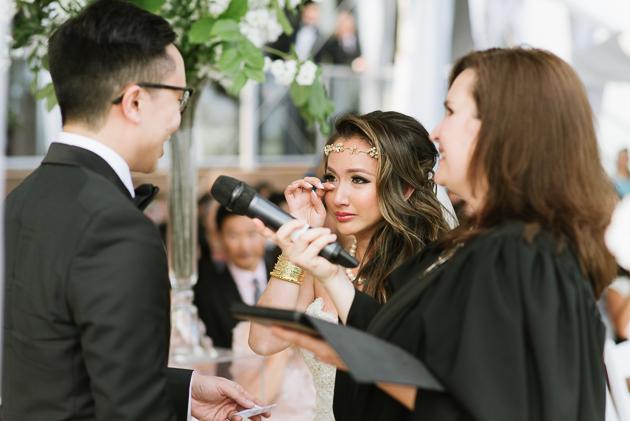 Palais Royale Toronto Wedding-69