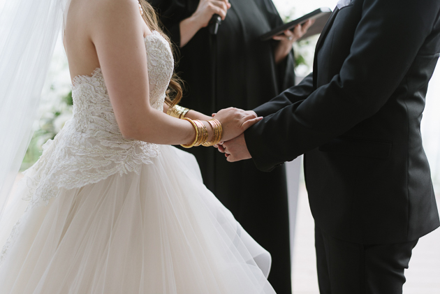 Palais Royale Toronto Wedding-70