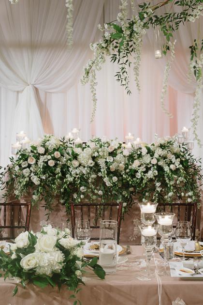 Palais Royale Toronto Wedding-84