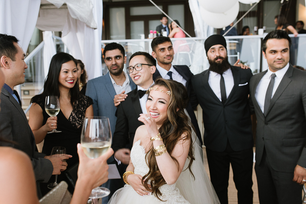 Palais Royale Toronto Wedding-88