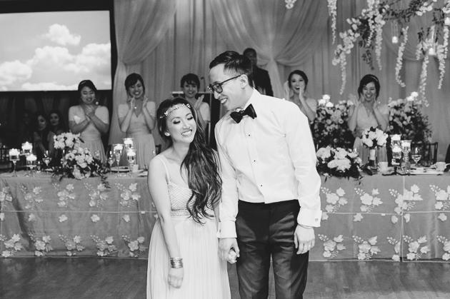 Palais Royale Toronto Wedding-89