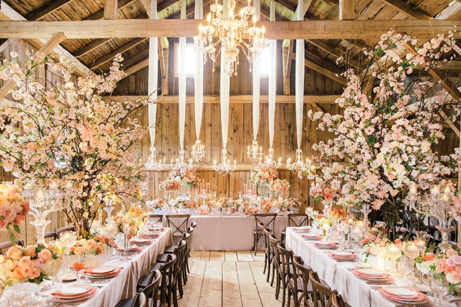Barn Wedding Wedding Photography Mango Studios