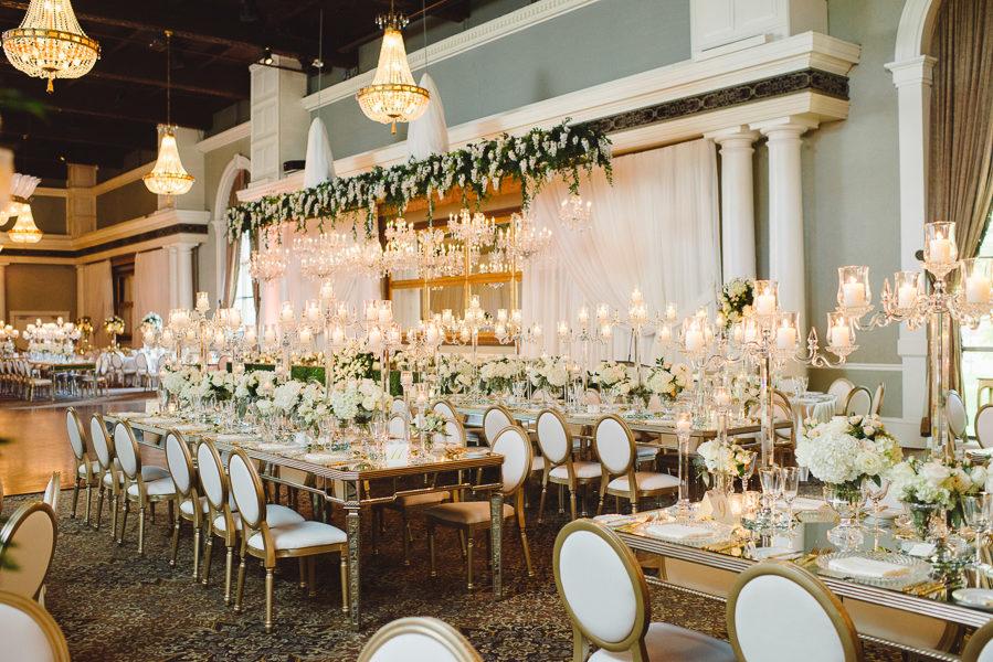 Liberty Grand Wedding Mango Studios Wedding Photography