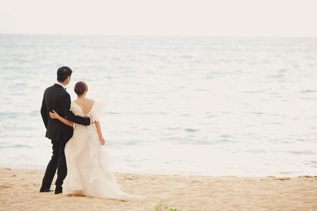 Destination Wedding Photographer Guide By Mango Studios