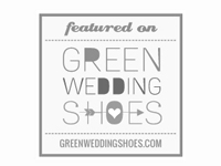 green-wedding-shoes
