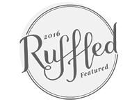 ruffled-2