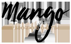 mango-logo-300px