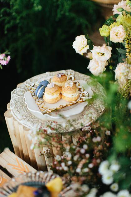 King Edward Hotel Wedding-12
