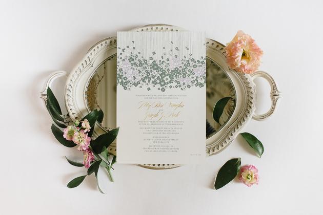 King Edward Hotel Wedding-15