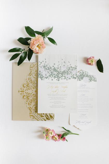 King Edward Hotel Wedding-16