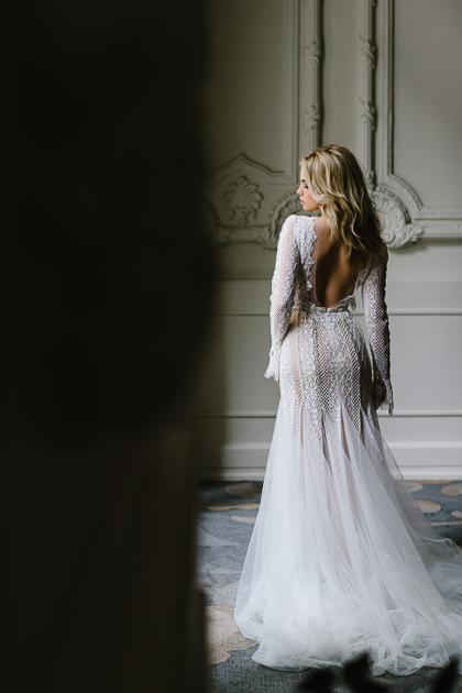 King Edward Hotel Wedding-28