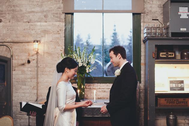 Candid wedding photographer-14