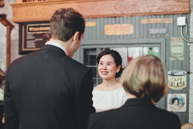 Candid wedding photographer-15