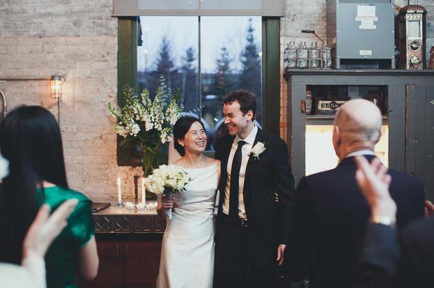 Candid wedding photographer-16