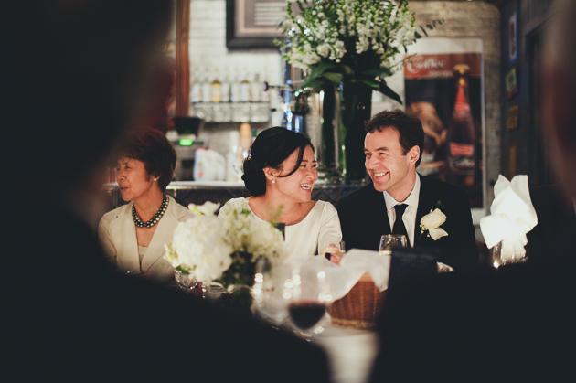 Candid wedding photographer-18